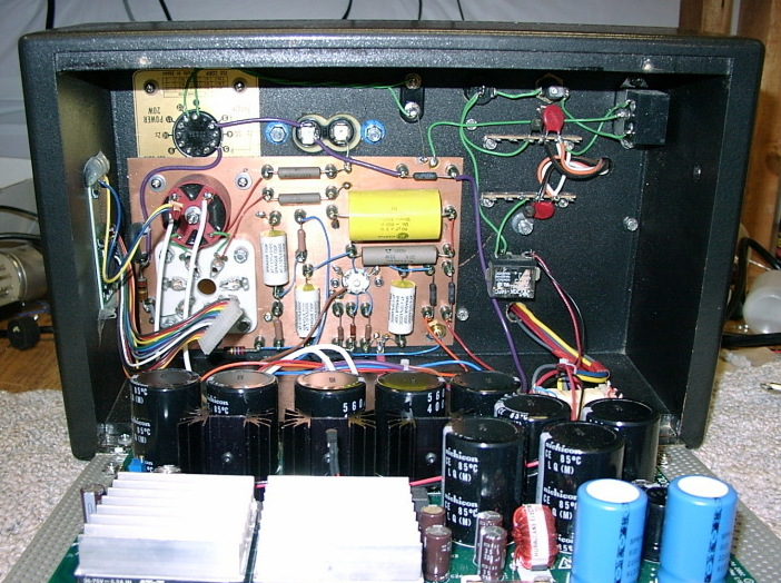 amp_open 813 se triode amps  at gsmportal.co