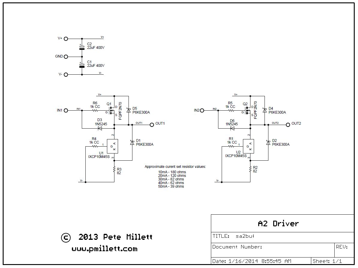 Mixed Signal Pcb Layout For Psoc moreover Use Strain Gauge Based Sensors Pro also Making The Vactrol Vca Linear as well 2 6201656 49556 further Need Help In Circuit Diagrams Filter. on simple filter circuit